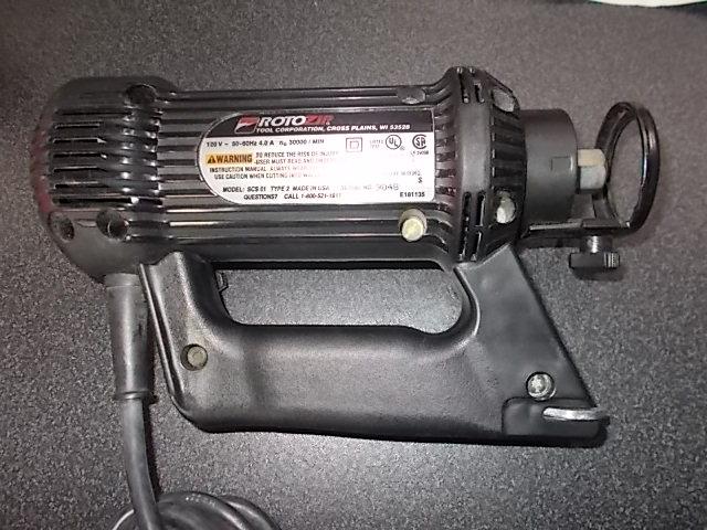 $25 RotoZip SCS01 NEW (0002)